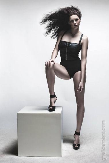 Carmen Berbis 3