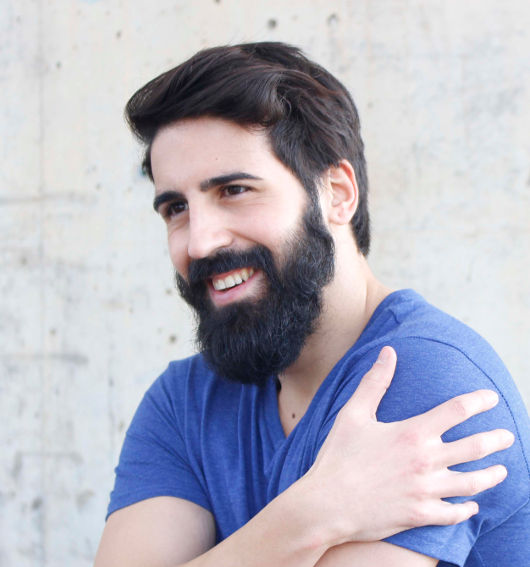 Ruben Romero 4