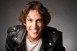 Fabian Belda 5