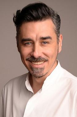 Jose Escribano 1