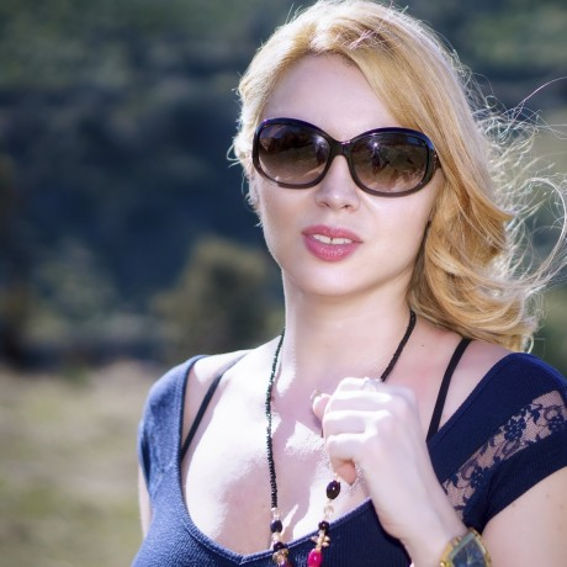 Patricia Torres 1