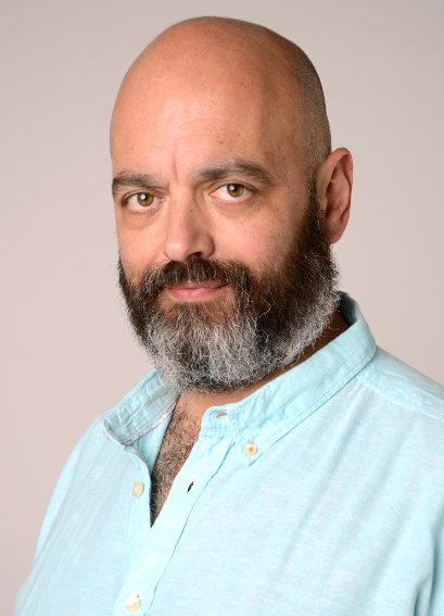 Diego Rojas 1