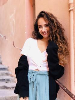 Julia Molero 8