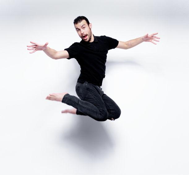 Manel Palazon 5