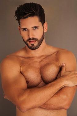 Ignacio Milles 8