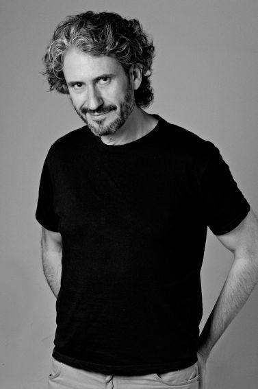 Jordi Tamarit Belda 5
