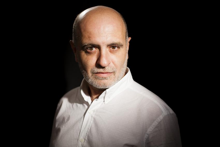 Javier Garcimartin 3