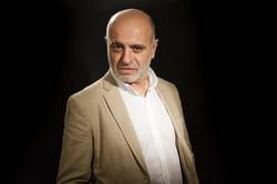 Javier Garcimartin 2