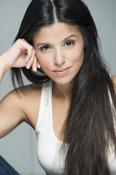 Lorena Martinez 1-Pelo