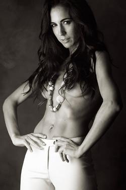 Claudine Ibarra 2-torso