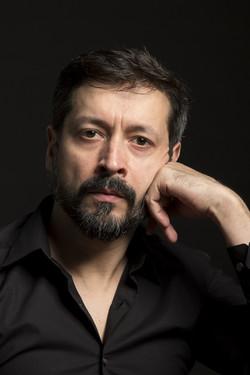 Pedro Ortega 3