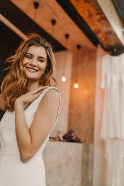 Sara Prieto 4