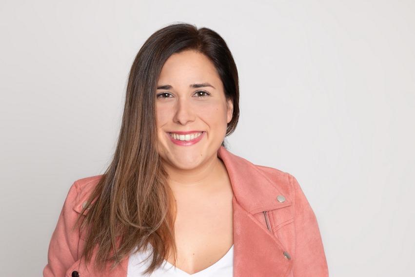 Lucia Iglesias 1