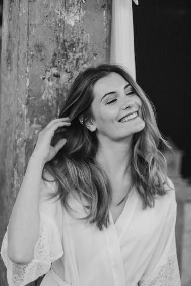 Sara Prieto 1