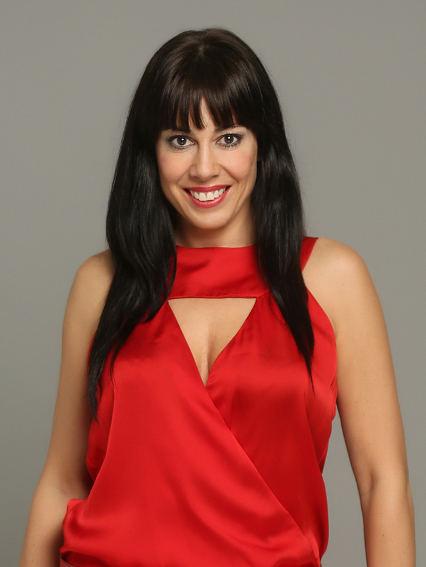 Monica Sagrera 7