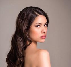 Patricia Moreno 1