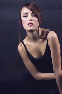 Maria Sierra 5