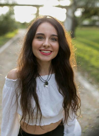 Sandra Andres 03