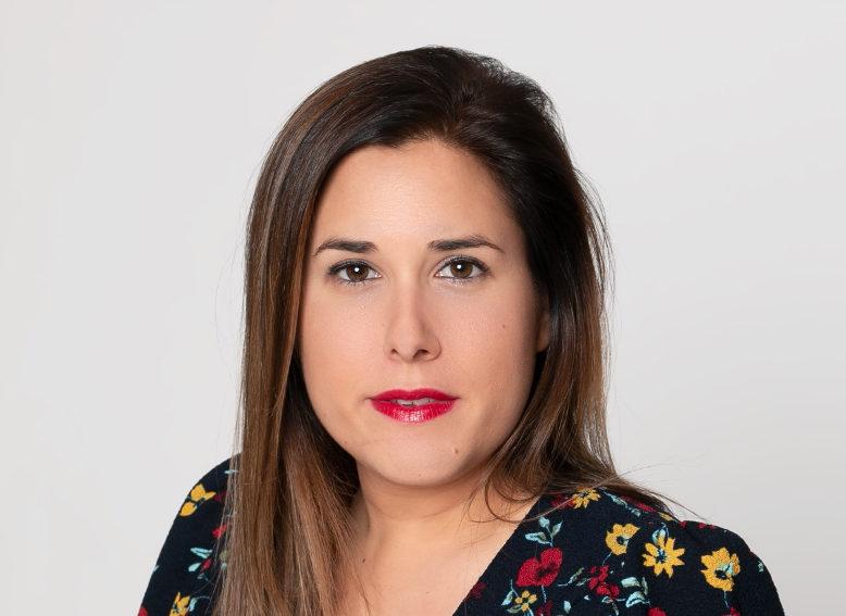 Lucia Iglesias