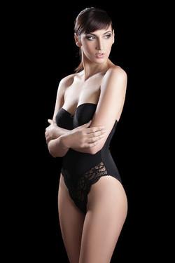Eva Perez 3