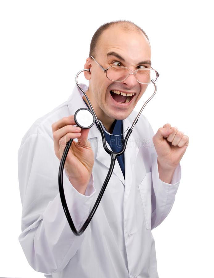 crazy-doctor-12924009