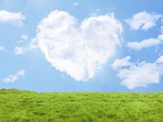 心と身体を緩めて変える自律神経と呼吸♡動くポイントはリリースしてリカバリー♡