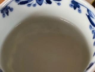 ヨガ+アーユルヴェーダライフの学びから白湯の実践♡なぜ白湯が良い?
