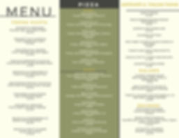 WEST KEN TAKE AWAY MENU January 2019.jpg