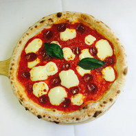 Peperonity Pizza Take away or delivered