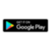 download casa bardotti pizza app on goog
