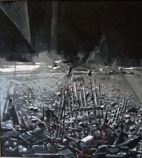 Ground Zero - New York