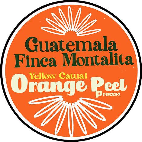 orange2final.jpg