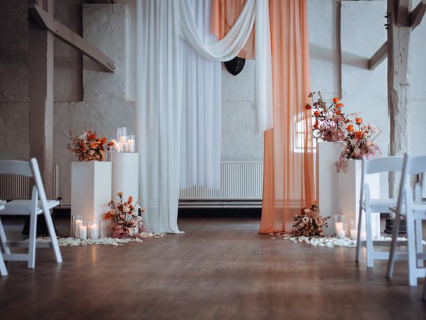 Ilse van den Dungen ceremony.jpg