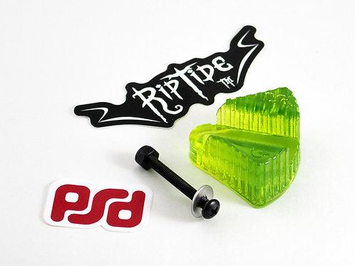 Riptide / PSD Mini