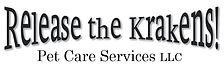 RTK Logo TextOnly_2020.jpg