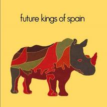 future kings of spain debut.jpg