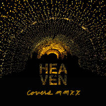 Heaven • Covers MMXX