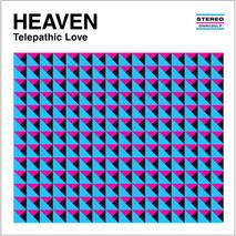 Telepathic Love | Heaven