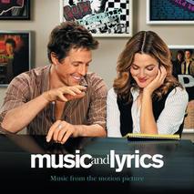 MusicandLyricssoundtrack-hughgrant-drewb