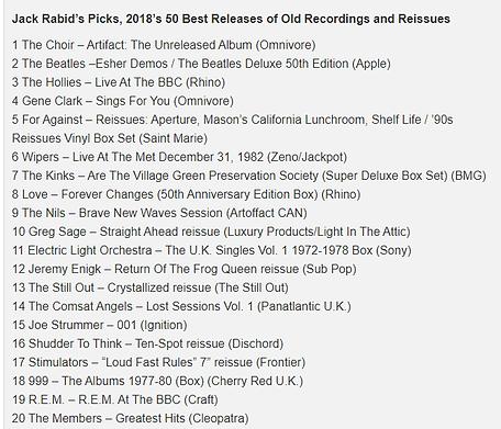 JackRabid_Top Reissues.png