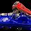 Thumbnail: Pedal Boat P5P