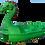 Thumbnail: Pedal Boat The Large Dragon