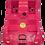 Thumbnail: Pedal Boat  Hidrobeetle