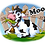 Thumbnail: Anthony's Farm Animal Friends