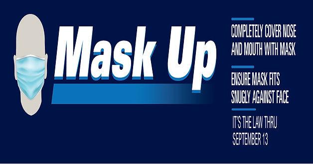 Mask Mandate for Website_May 2021.jpg