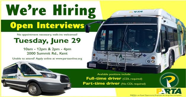 Open Interviews_June 2021.jpg