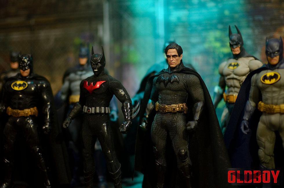 bat007.jpg