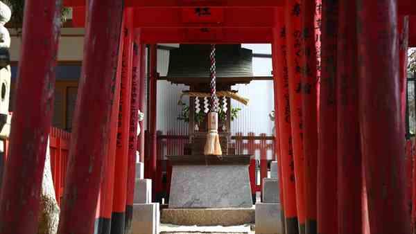 sake018 -600.jpg