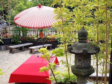 Hiroshima tour - Japan culture and beauty