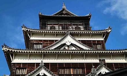 Hiroshima castle026-1000.JPG